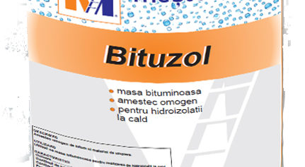 Mesterica Bituzol
